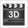 animation 3d