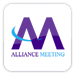 Logo Alliance Meeting